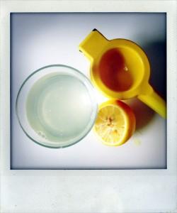 Wasser_Zitrone.jpeg